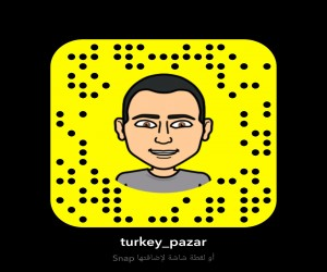 turkey_pazar