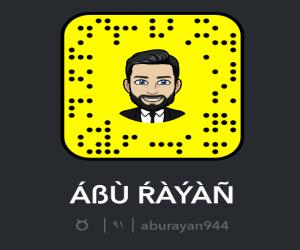 Abubrayan