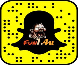 Fun1.4u