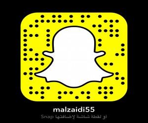Malzaidi55