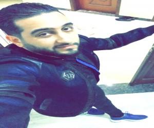 Saif Idris