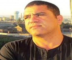 محمد عبد القوي حسن