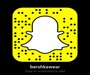 Bershkawear