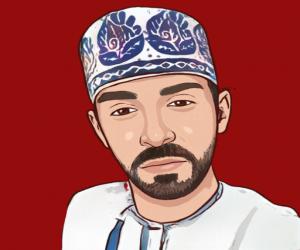 Al-Mu'tasiM ALaBdlY