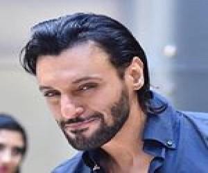 مراااحب مراااحب خالد السناني