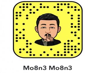 Mo8n3
