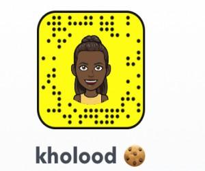 Kholood