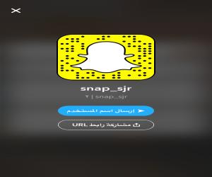 snap_sjr