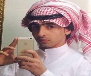 د.عبداللّه   al7arbi