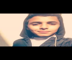 احححمد (: