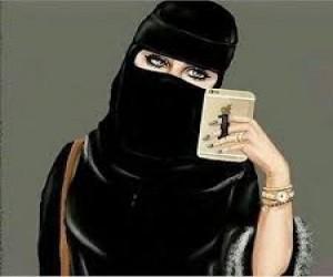 بنت السعوديه