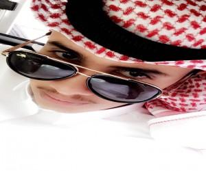 الامير عزوز