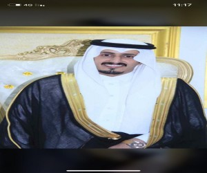 saad الرياض