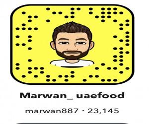 Marwan Al Tamimi