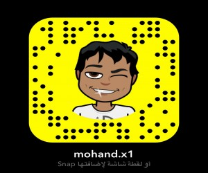 Mohand