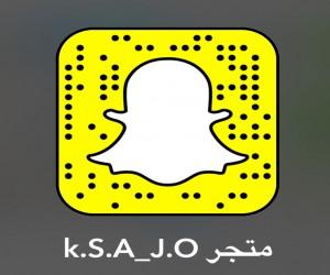 متجر K.S.A_J.O