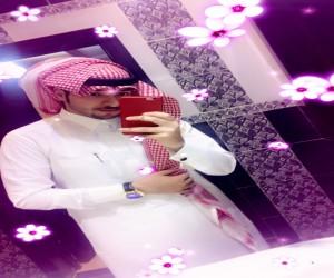 مشاري الشمري
