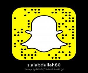 صالح العبدالله