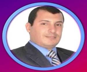 الدكتور ربيع حسين