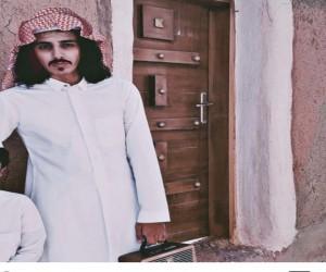 عبد العزيز القحطاني