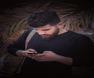 Ahmad Haj Ali
