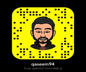 qassem-10