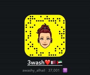 3wash