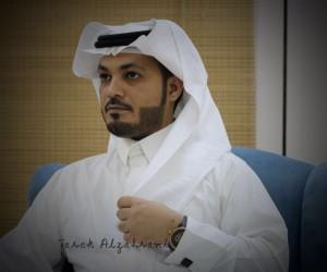 طارق عبدالله