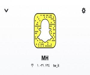 MH/40k