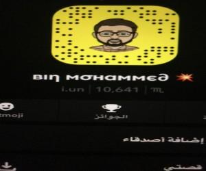 Bin Mohammed