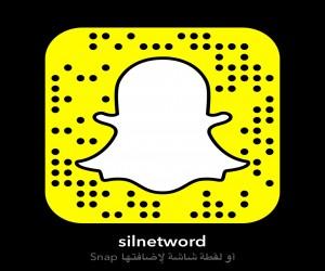silnetword