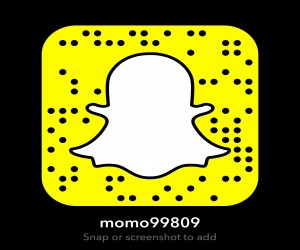 momo99809
