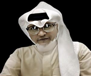 احمد بني قيس