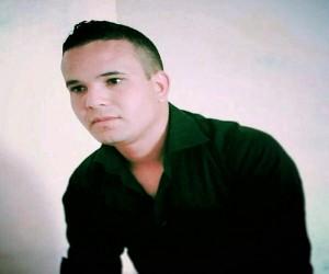 Chérif Daoudi