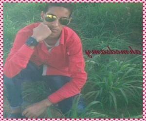 ahmedsamy