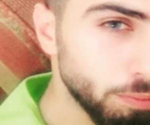 عمر السوري