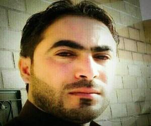 Abdallah alnaser
