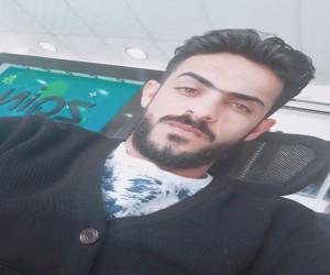 عمر باسم