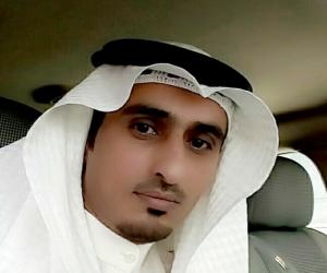 عبدالله التركي