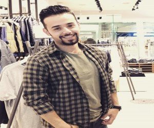 Mohammad.Alali