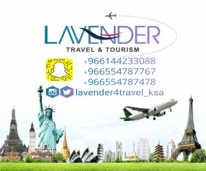 lavender4travel