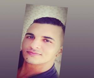 محمد جميل أبو  هليل