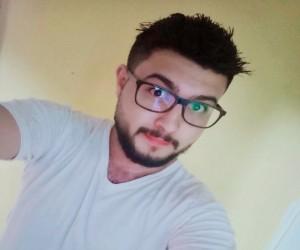 Masri