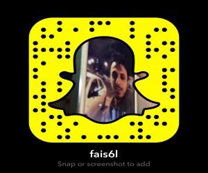 Faisal