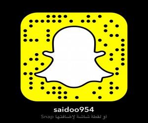 Saidoo954