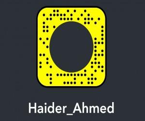 Haider_Ahmed