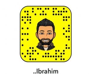 Ebrahim
