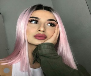 Sara Salem