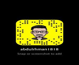 Abdulrahmen salem
