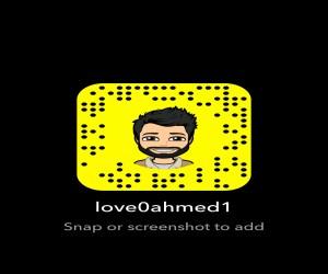 Dr.Ahmed Alshehary